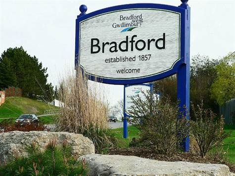 Bradford Homes for Sale