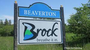 Brock Township